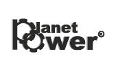 Planet Power